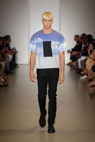 Calvin Klein Collection Men S14 (6)