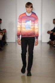 Calvin Klein Collection Men S14 (7)