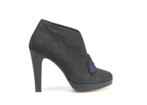 Gaspard Yurkievich Shoes F13 21