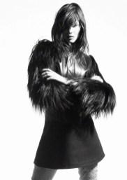 Hoon-FW-13-lookbook-femme0016