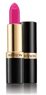 Revlon Super Lustrous Lipstick '13 Shades FINAL0002