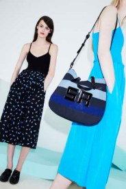 Sonia by Sonia Rykiel PS14 (21)