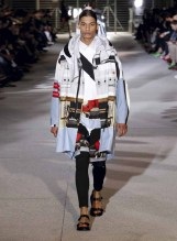 givenchy homme S14 03