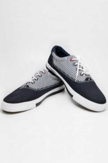 nautica S13 shoes 03