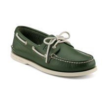 Sperry Top-Sider Color Pack 02