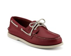 Sperry Top-Sider Color Pack 05
