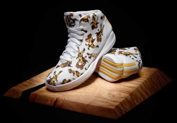 adidas Jeremy Scott chicago bulls 03