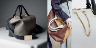 chloe baylee bag