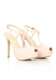 missguided shoes F13 (10)