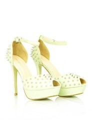 missguided shoes F13 (17)