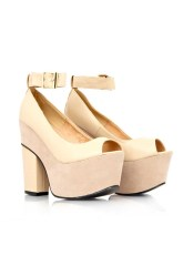 missguided shoes F13 (8)