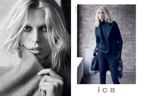 ICB Fall 2013 campaign (1)