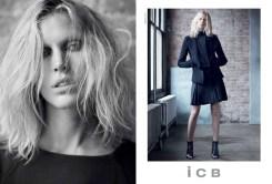ICB Fall 2013 campaign (3)