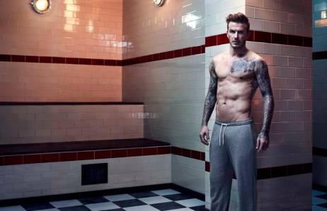david beckham bodywear (1)