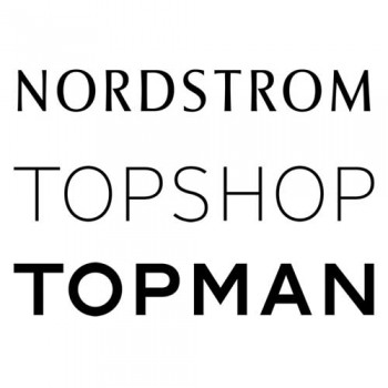 nordstrom topshop