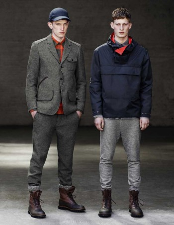 Mauritz Archive collection