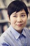 Minju Kim HM 2013 winner