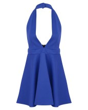 Missguided Cobalt 02