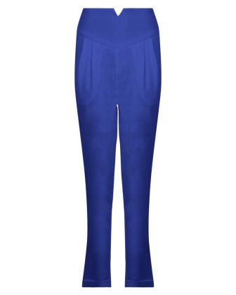 Missguided Cobalt 05