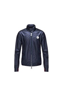 Moncler for Perini Navi Cup 02
