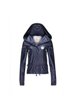 Moncler for Perini Navi Cup 03