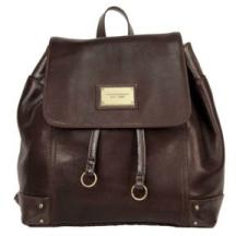 Tignanello Vintage Classics Backpack 165-03