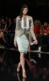 """Fourth Annual ELLE Fashion | Next"""