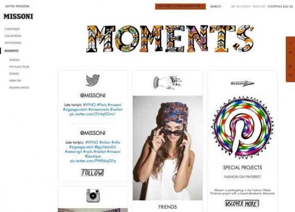 missoni moments 02