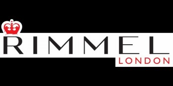Rimmel London And Rita Ora to Join Forces for an Exclusive Limited Edition Colour Collection