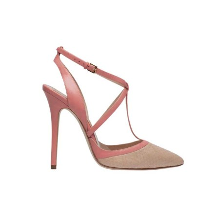 Elie Saab S14 shoes (1)