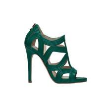Elie Saab S14 shoes (6)