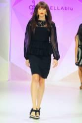 Gisellablu at FF Dubai 2013 (10)