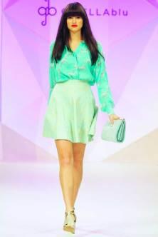 Gisellablu at FF Dubai 2013 (22)