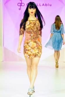 Gisellablu at FF Dubai 2013 (35)