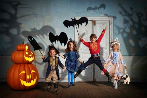 HM 2013 halloween (1)
