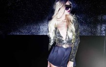 Missguided F13 (19)