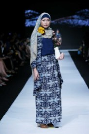 Nur Zahra jakarta 2014 (16)