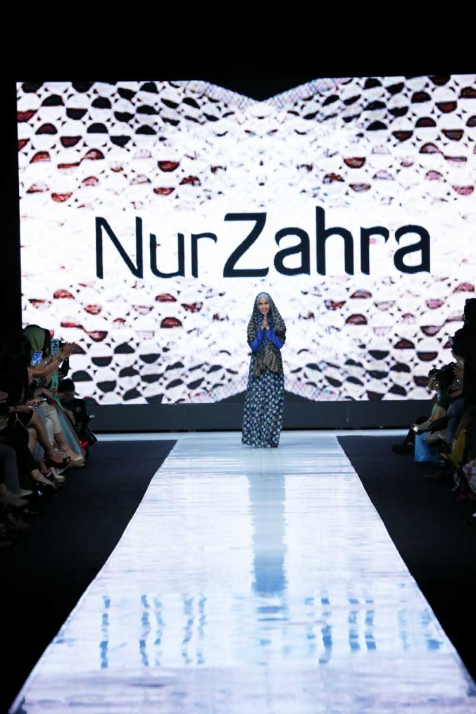 Nur Zahra jakarta 2014 (27)