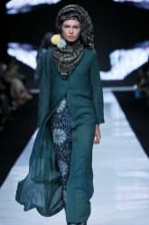 Nur Zahra jakarta 2014 (4)