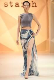 Starch at Fashion Forward 2013 (12)