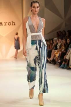 Starch at Fashion Forward 2013 (18)