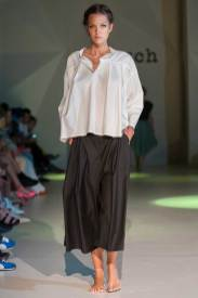 Starch at Fashion Forward 2013 (35)