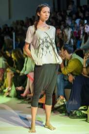 Starch at Fashion Forward 2013 (38)
