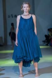 Starch at Fashion Forward 2013 (45)
