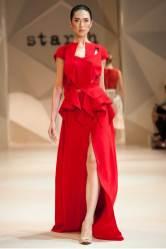 Starch at Fashion Forward 2013 (9)