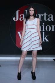 cleo fashion award (10)
