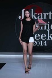 cleo fashion award (16)