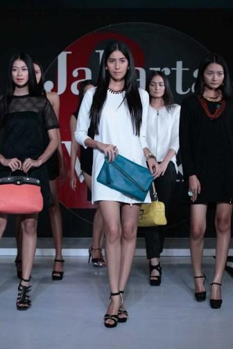 cleo fashion award (18)