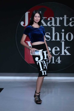 cleo fashion award (6)