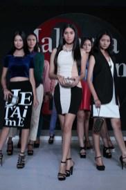 cleo fashion award (9)